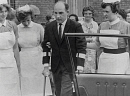 10657419