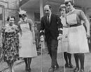 10657420