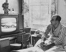 10657421