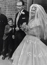 10657438