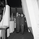 10687669