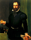 10695048