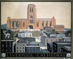 10170901