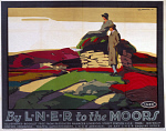 10173601