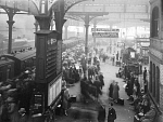10444501