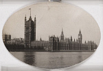 10458801