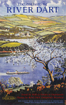 10316302