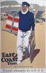 10174203