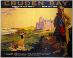 10327705