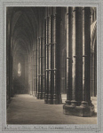 10456005