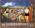 10176006