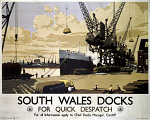 10170907