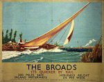 10173508