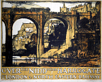 10176008