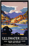 10174511