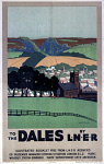10174512