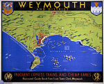 10170913