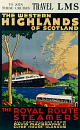 10172216
