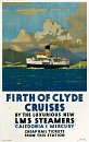 10172217