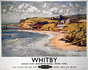 10170918