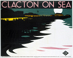 10173322