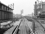 10445525