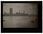 10458425