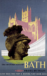10170926