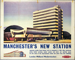 10319226