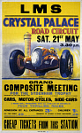 10170927