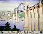 10283429