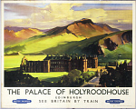 10319229