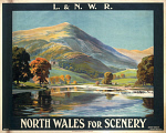 10171333
