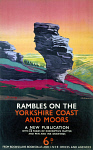 10174433