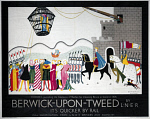 10176134