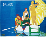 10173335