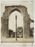 10463335