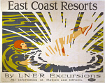 10173336