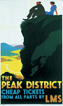 10172237