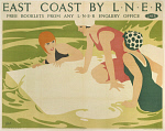 10173337