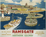 10174337