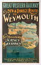 10170639