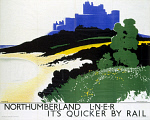 10173339