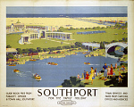 10174839