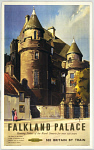 10311542