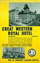 10172144