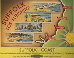 10173444