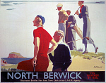 10173745