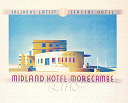 10173246