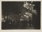 10458547